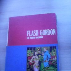 Cómics: FLASH GORDON. BURU LAN. TOMO 2. . Lote 109144019