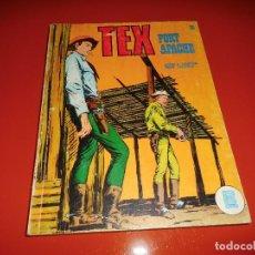 Cómics: TEX Nº 26 BURU LAN. Lote 111906571