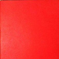 Cómics: JAMES BOND. CÓMIC. TOMO I. BURULAN EDICIONES, SAN SEBASTIÁN 1973. BURU LAN. Lote 115245695