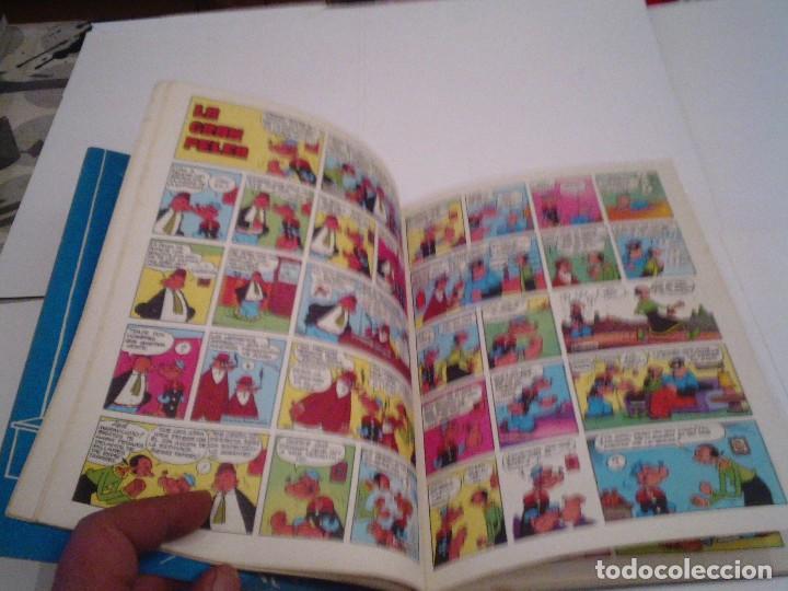 Cómics: POPEYE - NUMERO 1 - BURU LAN - BE - GORBAUD - cj 97 - Foto 3 - 122460491