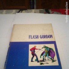 Cómics: FLASH GORDON - TOMO 1 - BURU LAN - GORBAUD. Lote 125183479