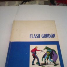 Cómics: FLASH GORDON - TOMO 2 - BURU LAN - GORBAUD. Lote 125183519