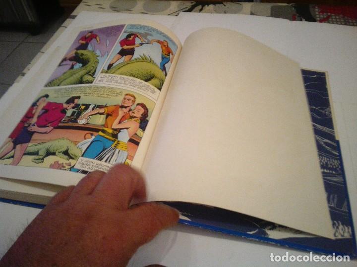 Cómics: FLASH GORDON - TOMO 2 - BURU LAN - GORBAUD - Foto 7 - 125183519