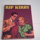 Cómics: RIP KIRBY - TOMO 2 - BURU LAN - BUEN ESTADO - GORBAUD. Lote 126985707