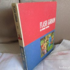 Cómics: FLASH GORDON 1 - 2 - 5 . Lote 129983155