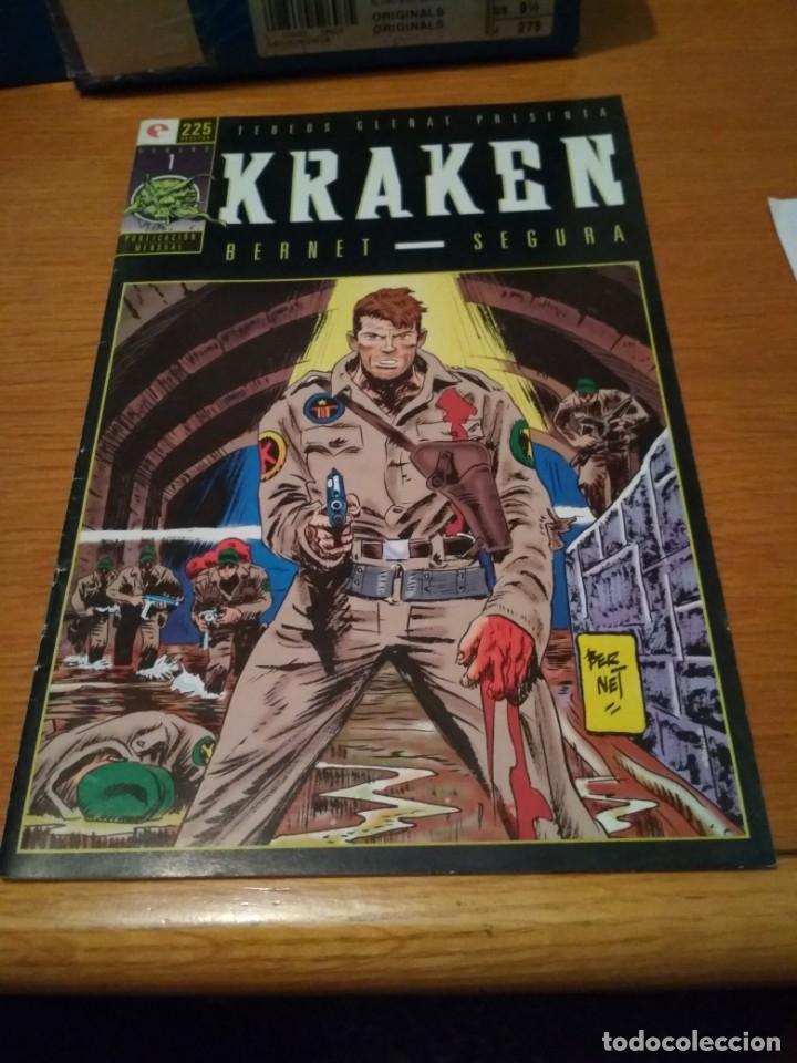 Cómics: Comics Oeste Tex completa biblioteca grandes del comic Jonathan Cartland grijalbo completa Mac Coy - Foto 34 - 129458455