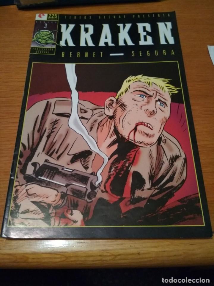 Cómics: Comics Oeste Tex completa biblioteca grandes del comic Jonathan Cartland grijalbo completa Mac Coy - Foto 36 - 129458455