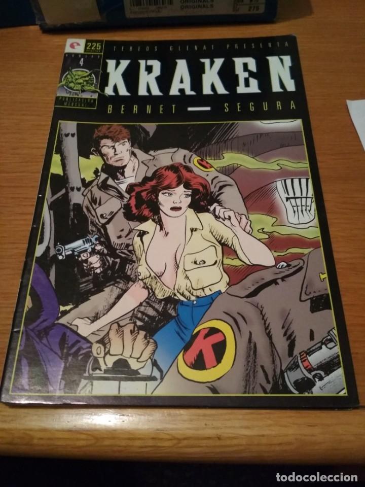 Cómics: Comics Oeste Tex completa biblioteca grandes del comic Jonathan Cartland grijalbo completa Mac Coy - Foto 37 - 129458455