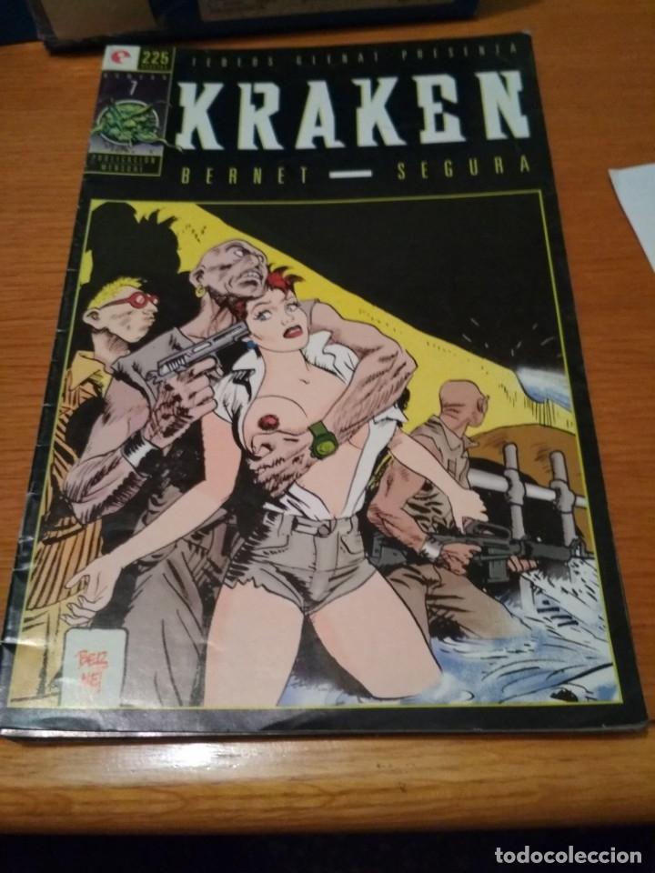 Cómics: Comics Oeste Tex completa biblioteca grandes del comic Jonathan Cartland grijalbo completa Mac Coy - Foto 40 - 129458455