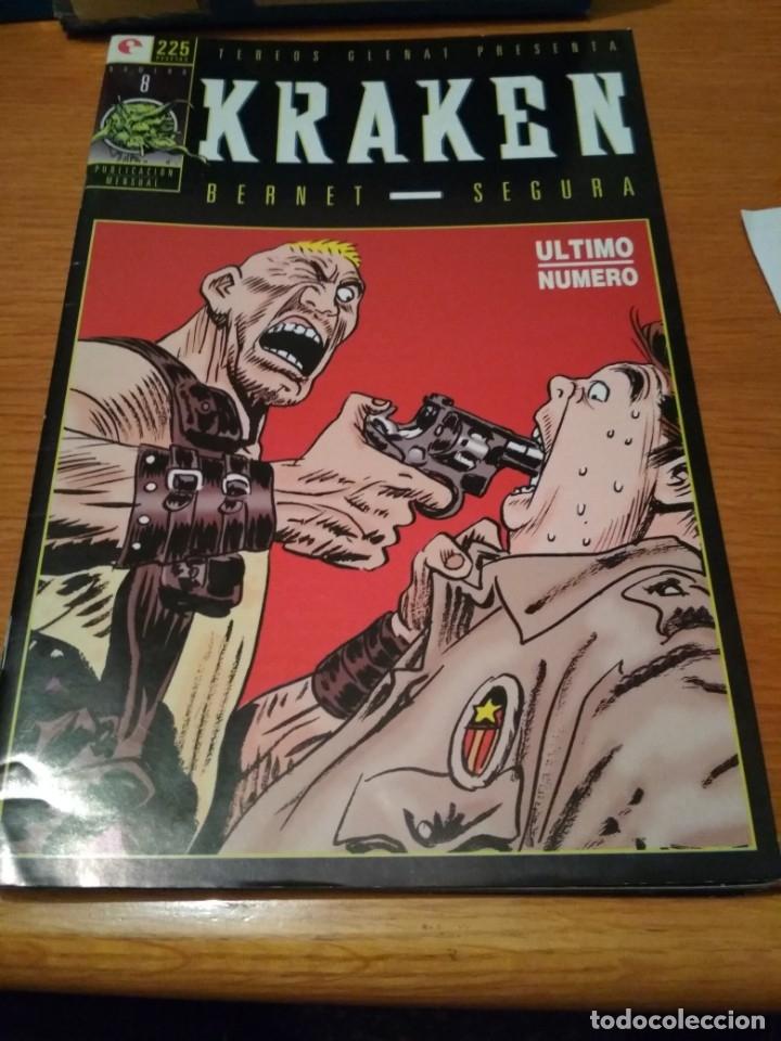 Cómics: Comics Oeste Tex completa biblioteca grandes del comic Jonathan Cartland grijalbo completa Mac Coy - Foto 41 - 129458455