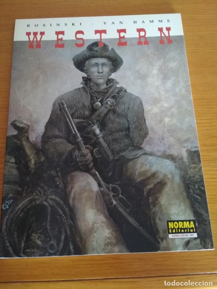 Cómics: Comics Oeste Tex completa biblioteca grandes del comic Jonathan Cartland grijalbo completa Mac Coy - Foto 44 - 129458455