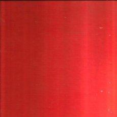 Cómics: TOMO JAMES BOND ( AGENTE 007) TOMO 1 ( COMIC CUATRO CAPITULOS, 240 PAGINAS ) . Lote 131165992