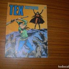Cómics: TEX Nº 86 EDITA BURU LAN. Lote 145705386