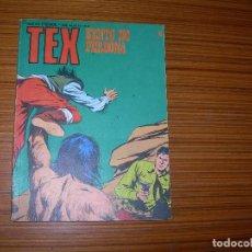 Cómics: TEX Nº 85 EDITA BURU LAN. Lote 145705458