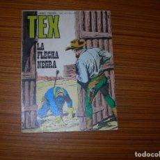 Cómics: TEX Nº 76 EDITA BURU LAN. Lote 145706474