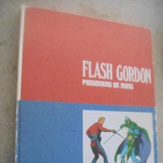 Cómics: FLASH GORDON Nº 1 - ED. BURU LAN . Lote 146699270