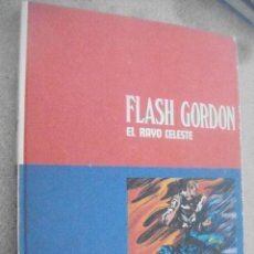 Cómics: FLASH GORDON Nº 01 - ED. BURU LAN . Lote 146699394