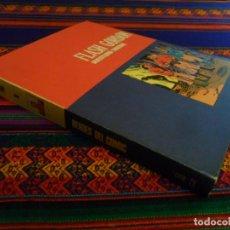 Cómics: FLASH GORDON TOMO Nº 9 AVENTURA SIDERAL. BURU LAN 1973. BUEN ESTADO Y DIFÍCIL.. Lote 147478234