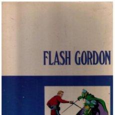 Cómics: FLASH GORDON TOMO Nº 1, EDITORIAL BURULAN. Lote 151530062
