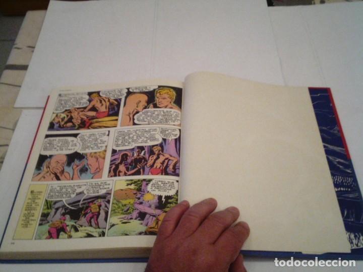Cómics: FLASH GORDON - BURU LAN - COLECCION COMPLETA - 11 TOMOS - MUY BUEN ESTADO - GORBAUD - Foto 69 - 154370542