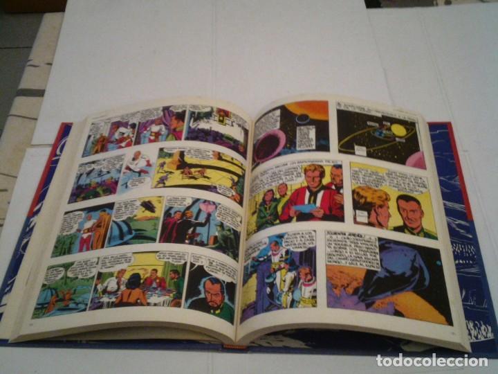 Cómics: FLASH GORDON - BURU LAN - COLECCION COMPLETA - 11 TOMOS - MUY BUEN ESTADO - GORBAUD - Foto 84 - 154370542