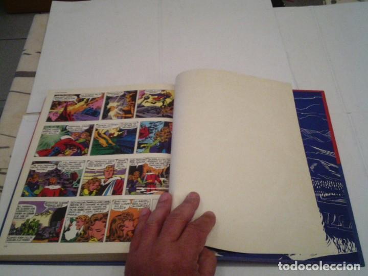 Cómics: FLASH GORDON - BURU LAN - COLECCION COMPLETA - 11 TOMOS - MUY BUEN ESTADO - GORBAUD - Foto 85 - 154370542