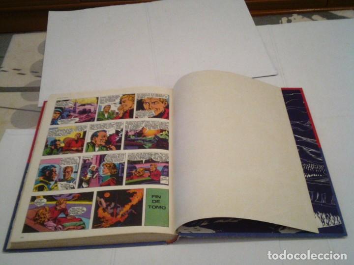 Cómics: FLASH GORDON - BURU LAN - COLECCION COMPLETA - 11 TOMOS - MUY BUEN ESTADO - GORBAUD - Foto 94 - 154370542