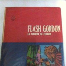 Cómics: FLASH GORDON -Nº. 5- MUY BIEN CONSERVADO. Lote 154641662