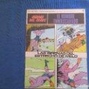 Cómics: HEROES DEL COMIC - EL HOMBRE ENMASCARADO 44 - TOMO 4 / FASCÍCULO 44 - BURU LAN COMICS 1972. Lote 154948962