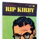 Cómics: HEROES DEL COMIC. RIP KIRBY 2. (ALEX RAYMOND) BURULAN BURU LAN, 1973. Lote 155653566