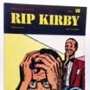 Cómics: HEROES DEL COMIC. RIP KIRBY 9. (ALEX RAYMOND) BURULAN BURU LAN, 1973. Lote 155653570