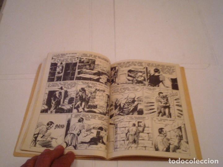Cómics: TEX - BURU LAN - NUMERO 9 - LA VENGANZA DE KIT - BUEN ESTADO - GORBAUD - CJ 105 - Foto 4 - 156595458