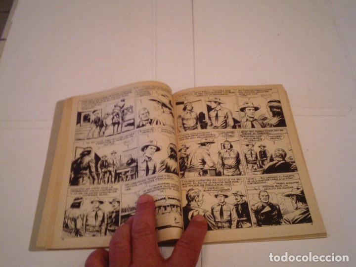 Cómics: TEX - BURU LAN - NUMERO 26 - LA VENGANZA DE KIT - BUEN ESTADO - GORBAUD - CJ 105 - Foto 4 - 156595630