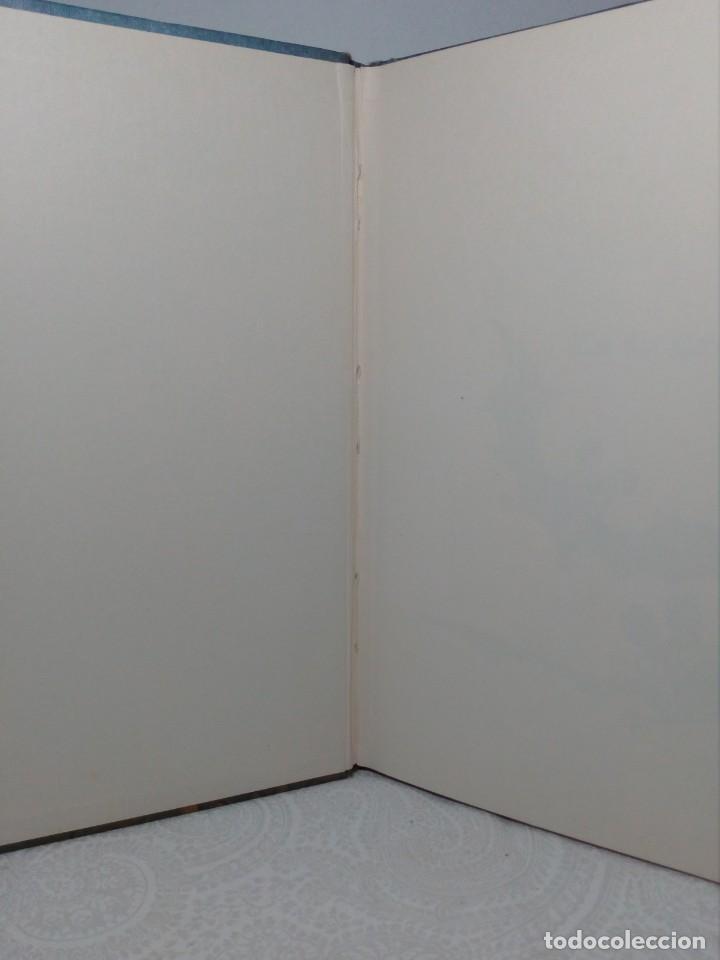 Cómics: COLECCIÓN ESTUCHE DE 7 LIBROS (CARLITOS, SNOOPY Y SUS AMIGOS) BURU LAN EDICIONES - PRIMERA EDICIÓN - Foto 36 - 159277262
