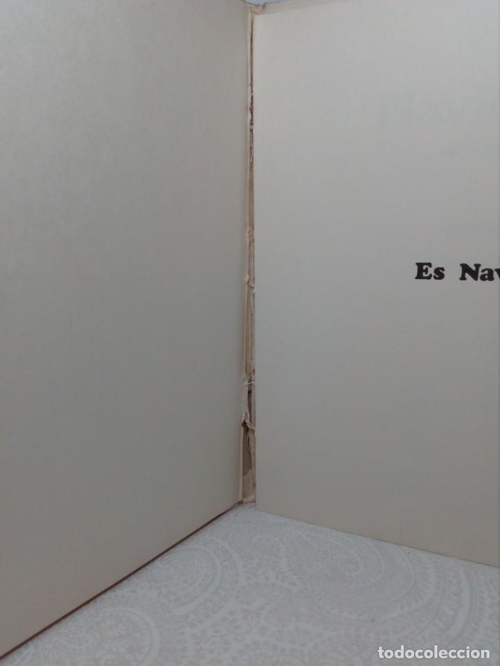 Cómics: COLECCIÓN ESTUCHE DE 7 LIBROS (CARLITOS, SNOOPY Y SUS AMIGOS) BURU LAN EDICIONES - PRIMERA EDICIÓN - Foto 45 - 159277262