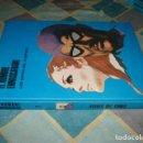 Cómics: EL HOMBRE ENMSCARADO TOMO 2, 1974, BURU LAN, MUY BUEN ESTADO. Lote 159500262