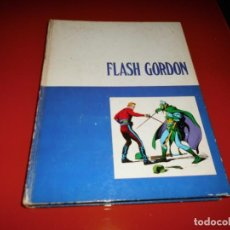 Cómics: FLASH GORDON TOMO 1 - BURU LAN. Lote 164749034