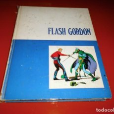 Cómics: FLASH GORDON TOMO 3 - BURU LAN. Lote 164749554
