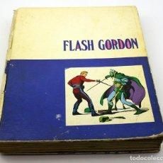 Cómics: FLASH GORDON - 1971 - BURU LAN. Lote 164821058