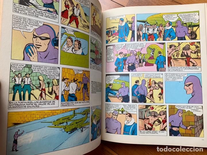 Cómics: El hombre enmascarado volúmen 2 - Foto 3 - 169800273