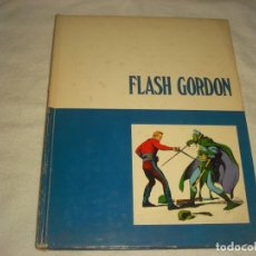 Cómics: FLASH GORDON TOMO 2 , HEROES DEL COMIC . BURU LAN 1971. Lote 171056614