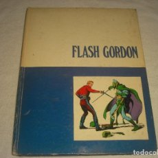 Cómics: FLASH GORDON , TOMO 2 , BURU LAN 1971. Lote 171512088