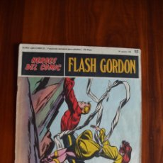 Cómics: FLASH GORDON 15 (BURU LAN). Lote 172441595