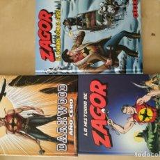Comics : NUEVAS AVENTURAS DE ALETA. Lote 175356573