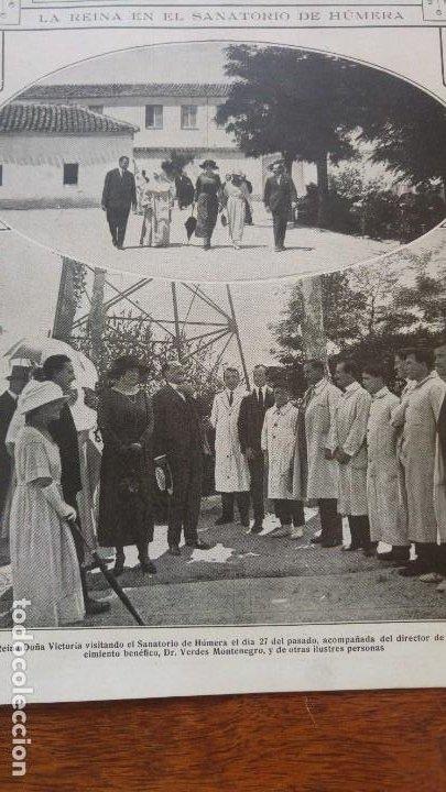 Cómics: FUENSALIDA ORDEN MILITAR SAN JUAN JERUSALEN EXPOSICION JUGUETES BARCELONA CIRCO -EL PARAISO-GRANADA - Foto 7 - 184631290