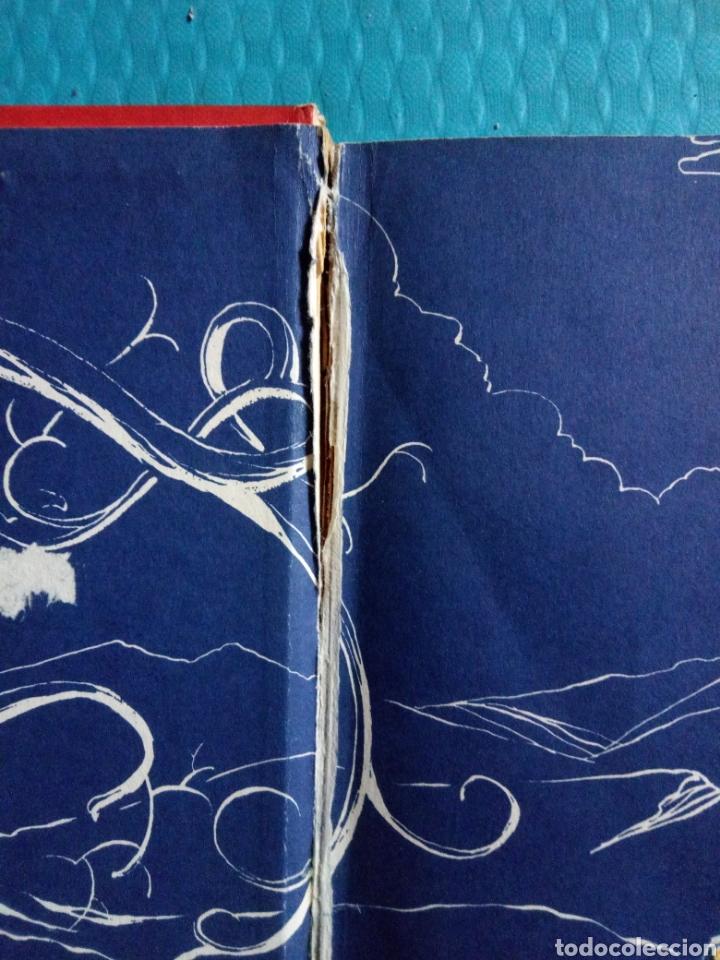 Cómics: FLASH GORDON TOMO 01 BURU LAN EDICIONES 1972 - Foto 16 - 186287400