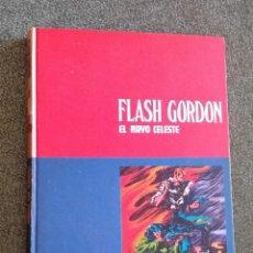 Comics : TOMO 01 - FLASH GORDON ED. BURU LAN. Lote 188787587