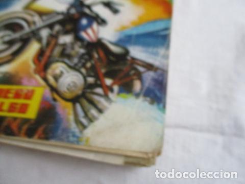 Cómics: Lote de 20 numeros de El Hombre Enmascarado. - Foto 40 - 193447387