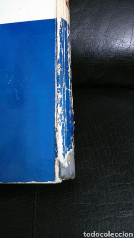 Cómics: FLASH GORDON TOMO 2 BURU LAN HÉROES DEL COMIC - Foto 5 - 196233507