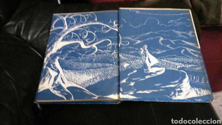 Cómics: FLASH GORDON TOMO 2 BURU LAN HÉROES DEL COMIC - Foto 19 - 196233507
